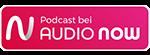 Der Reisepodcast Welttournee bei Audionow