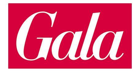 https://der-reisepodcast.de/wp-content/uploads/2019/07/Gala-Logo-im-Reisepodcast.jpeg