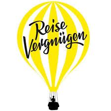 https://der-reisepodcast.de/wp-content/uploads/2019/07/Reisevergnuegen-Logo-im-Reisepodcast.jpeg