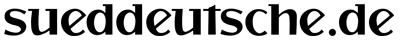 https://der-reisepodcast.de/wp-content/uploads/2019/07/Sueddeutsche.de-Logo-Reisepodcast.png