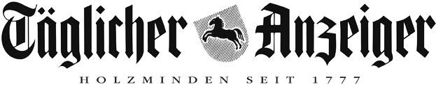 https://der-reisepodcast.de/wp-content/uploads/2019/07/TAH-Logo-im-Reisepodcast.jpg