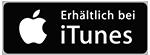 Der Reisepodcast bei iTunes