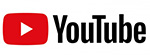 https://der-reisepodcast.de/wp-content/uploads/2019/07/youtubeschwarzwelttournee.jpg
