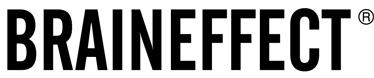 Braineffect Logo Welttournee der Reisepodcast