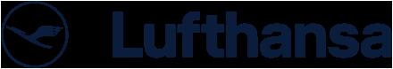 https://der-reisepodcast.de/wp-content/uploads/2019/09/Lufthansa-Logo-Welttournee-Reisepodcast.png