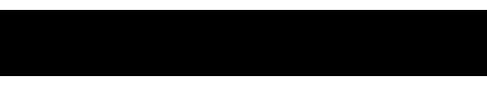 Sennheiser Logo Welttournee der Reisepodcast