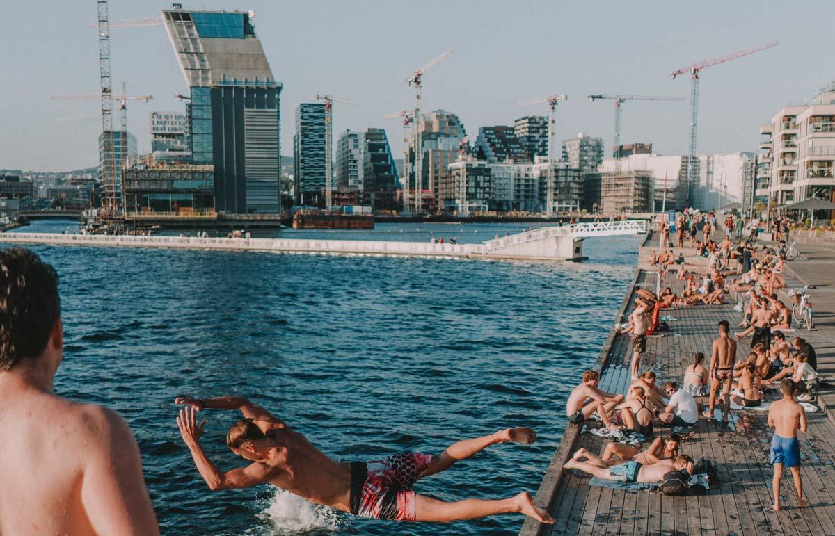 Ein-Wochenende-in-Oslo-im-Reisepodcast