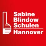 Sabine Blindow Schulen im Reisepodcast