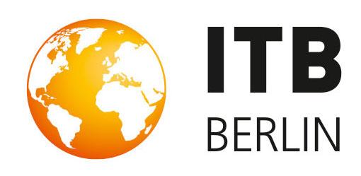 Reisepodcast auf der ITB