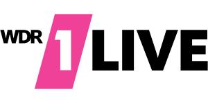 Reisepodcast 1Live