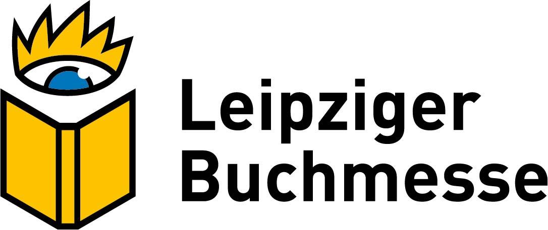 Welttournee der Reisepodcast auf der Leipziger Buchmese