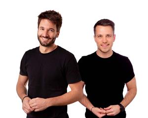Adrian-und-Christoph-von-WelttourneePHNG