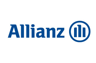Allianz - Versicherungen