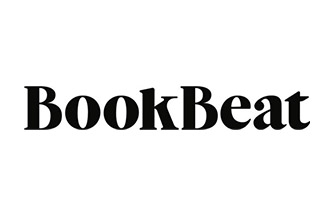 Bookbeat Reisepodcast Welttournee