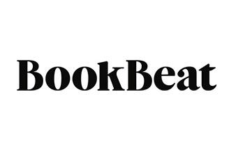 Bookbeat Reisepodcast Welttournee