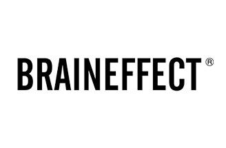 Braineffect Podcast Werbung