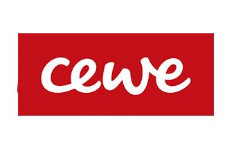 Cewe Logo Podcast Welttournee