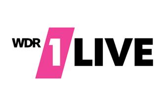 1Live Logo Reisepodcast