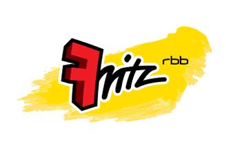 Radio Fritz Welttournee