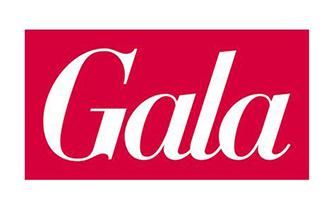 https://der-reisepodcast.de/wp-content/uploads/2020/08/Gala-Logo-Welttournee.jpg