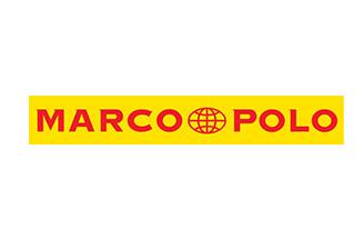 Marco Polo Welttournee der Reisepodcast