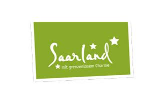 Saarland Tourismus
