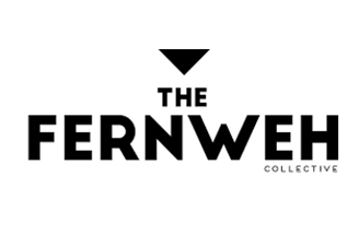The Fernweh Logo