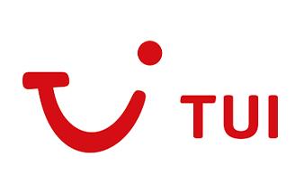 Tui Logo Welttournee