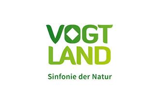 Vogtland Tourismus