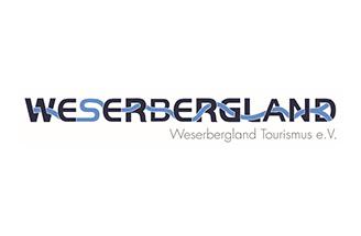 Weserbergland Tourismus