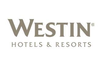 Westin Logo Welttournee