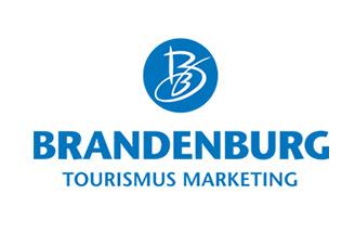 Brandenburg Tourismus