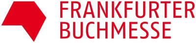 https://der-reisepodcast.de/wp-content/uploads/2020/11/Welttournee-Buchmesse.jpg