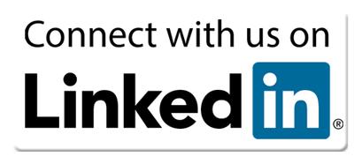 Podcast Werbung auf LinkedIn