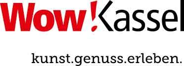 Wow Kassel Logo