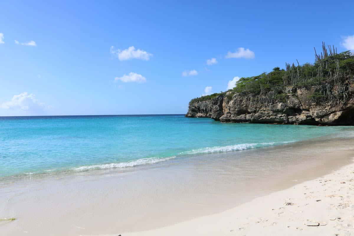 Die besten Stände im Curaçao Podcast