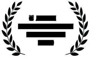 Welttournee - Podcast Show des Jahres