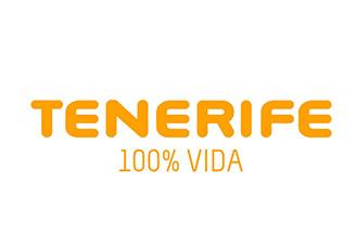 Teneriffa Logo