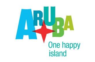 aruba logo welttournee