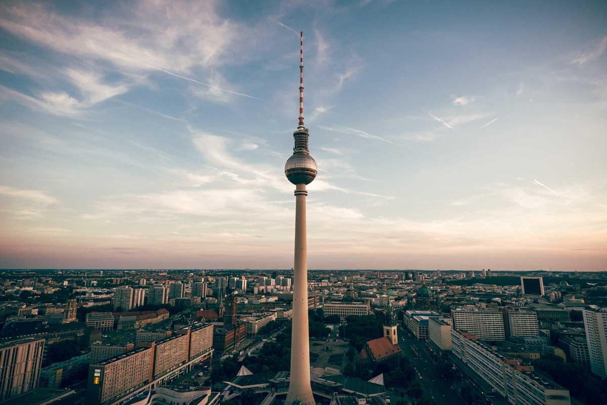 berlin geheimtipps im berlin podcast