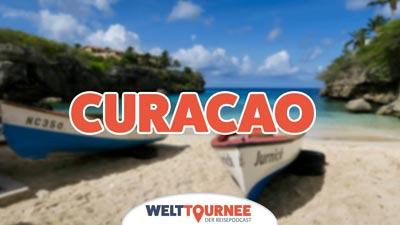 curacao podcat welttournee der reisepodcast