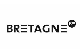 bretagne logo welttournee