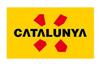 katalonien logo welttournee (1)