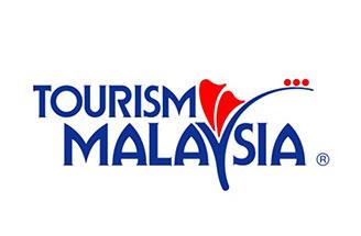 malaysia logo welttournee (1)