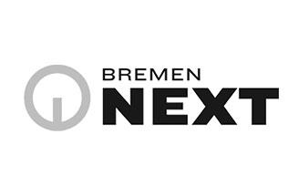 bremen next logo welttournee