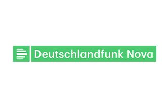 dlf logo welttournee