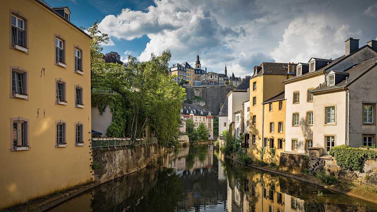 luxemburg podcast welttournee