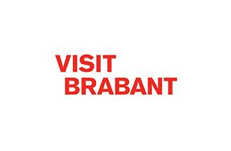 visit brabant logo welttournee