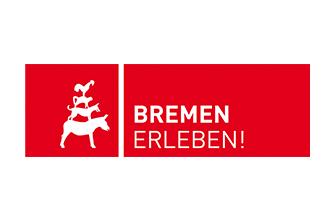 bremen logo welttournee