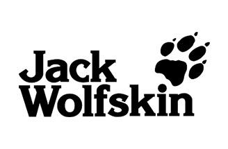 jack wolfskin logo welttournee (1)